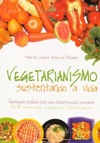 capa_vegetarianismo_laura_200